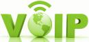 msgtel ligne - téléphonie IP